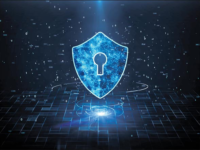 Bring robust cybersecurity policy