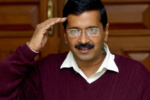 Promoting Brand Arvind Kejriwal Through Social Media