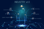 Industry 4.0 and Digital Transformation