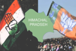 Himachal Elections: Deciders in Devbhoomi