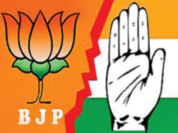 Gujarat Elections: An intense battle in the offing