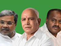 Karnataka: Close and critical call