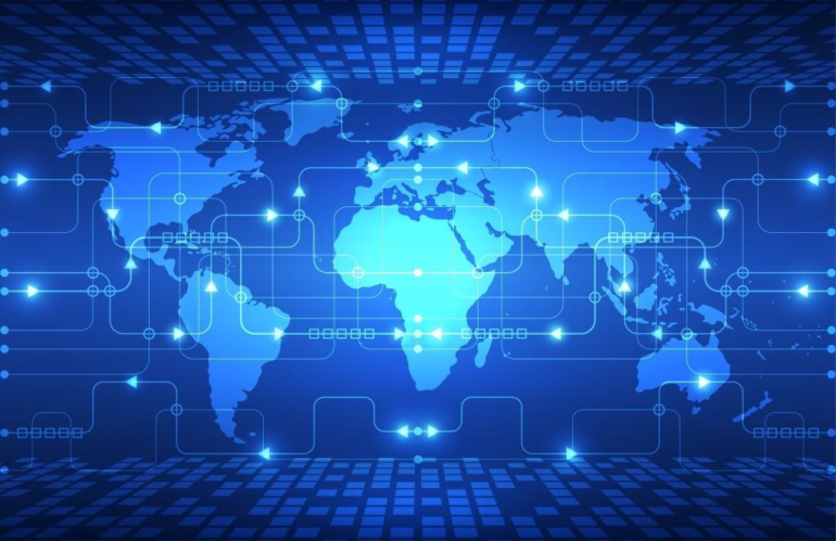 India: A Lucrative Cyber Security Market